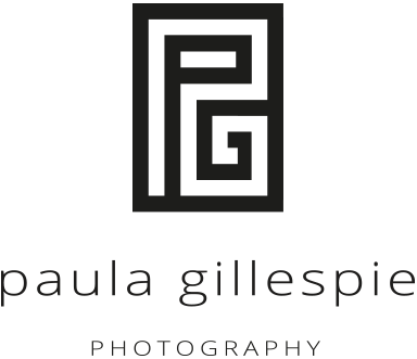 Paula Gillespie Photography